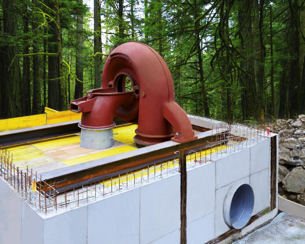 Bauunternehmen Passau ihr bauunternehmen nr 1 für hochbau tiefbau und wasserbau