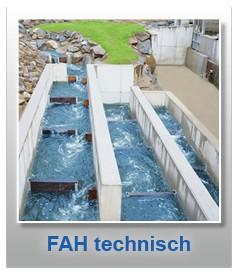 Bauunternehmen Eggenfelden ihr bauunternehmen nr 1 für hochbau tiefbau und wasserbau