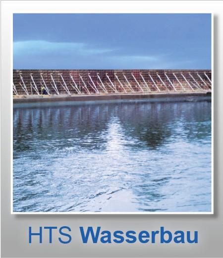 Bauunternehmen Passau ihre baufirma im rottal und niederbayern bauunternehmen für hochbau